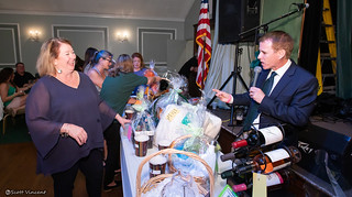 194_SV4_1025 Gaelic-American Club Sep-15-2019 by Scott Vincent - Hi Res