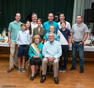 143_SV4_0911 Gaelic-American Club Sep-15-2019 by Scott Vincent - Hi Res
