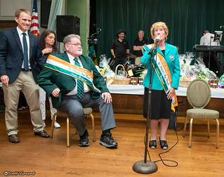 082_SV4_0769 Gaelic-American Club Sep-15-2019 by Scott Vincent - Hi Res