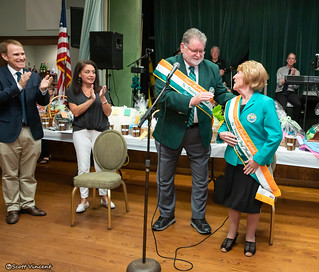 077_SV4_0761 Gaelic-American Club Sep-15-2019 by Scott Vincent - Hi Res