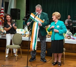 073_SV4_0755 Gaelic-American Club Sep-15-2019 by Scott Vincent - Hi Res