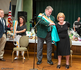071_SV4_0753 Gaelic-American Club Sep-15-2019 by Scott Vincent - Hi Res