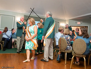 058_SV4_0731 Gaelic-American Club Sep-15-2019 by Scott Vincent - Hi Res