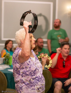 180_SV3_0903 Gaelic-American Club Sep-15-2019 by Scott Vincent - Hi Res