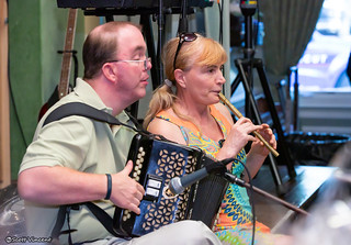 150_SV3_0851 Gaelic-American Club Sep-15-2019 by Scott Vincent - Hi Res