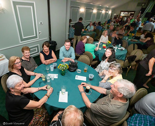 121_SV4_0825 Gaelic-American Club Sep-15-2019 by Scott Vincent - Hi Res