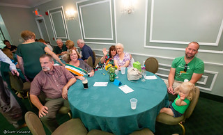 112_SV3_0308 Gaelic-American Club Sep-15-2019 by Scott Vincent - Hi Res
