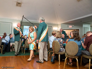 057_SV4_0730 Gaelic-American Club Sep-15-2019 by Scott Vincent - Hi Res