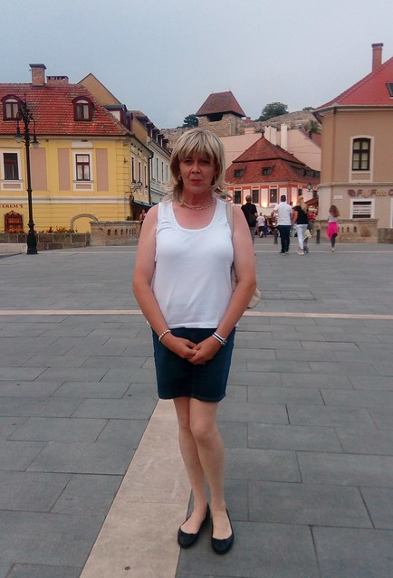 Eger - a good place to travel