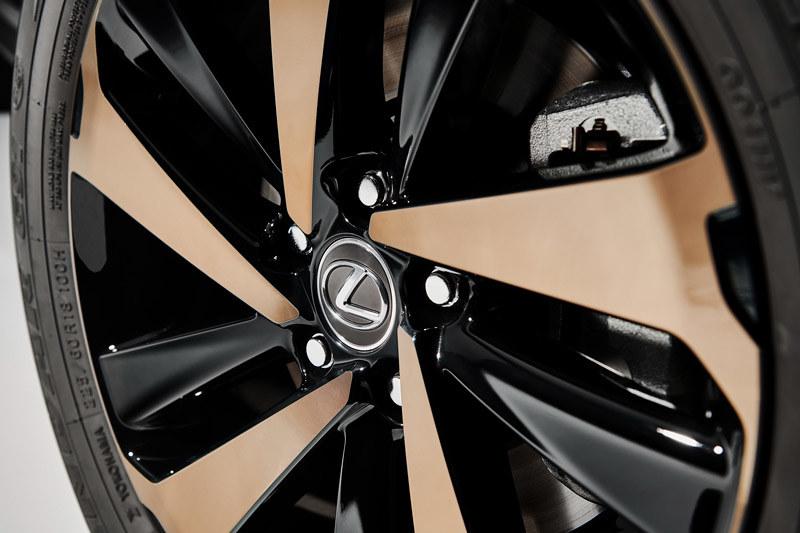 69ebe1fd-lexus-nx-black-line-bronze-edition-4