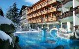 Hotel Der Kirchheimerhof