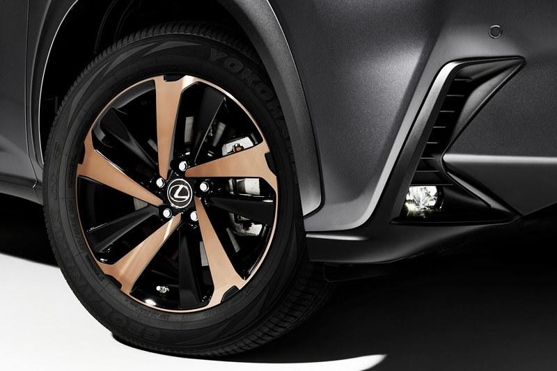 e7dfd0af-lexus-nx-black-line-bronze-edition-3