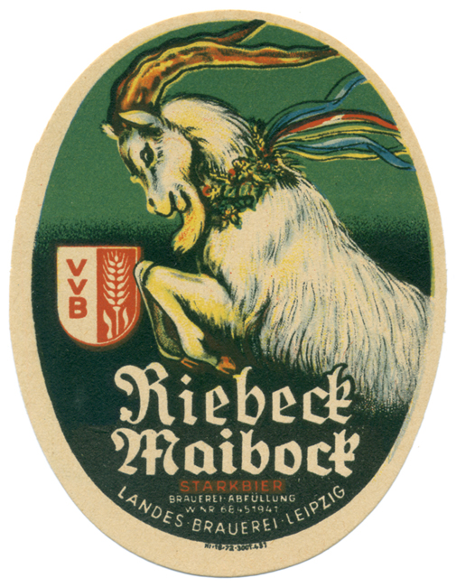 riebeck_maibock