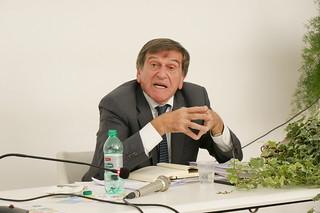 Giorgio Benvenuto