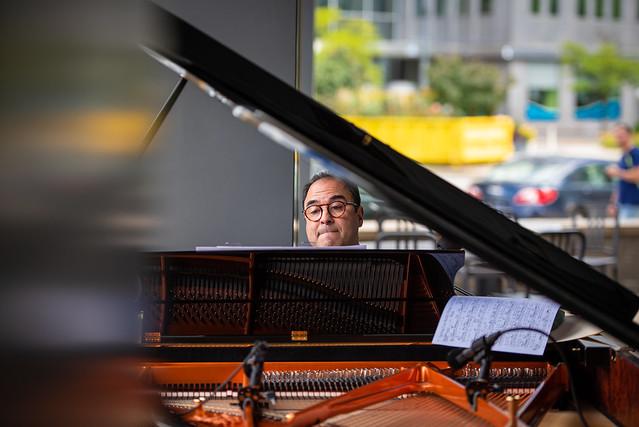 Piano Day Pittsburgh_112