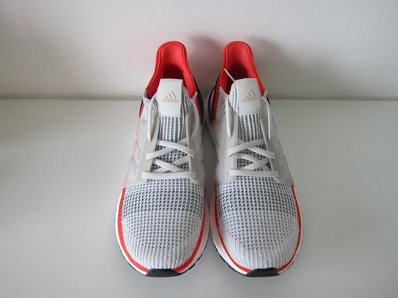 Adidas Ultra Boost 19