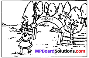 MP Board Class 6th Sanskrit Solutions Chapter 9 उज्जयिनीदर्शनम् 2