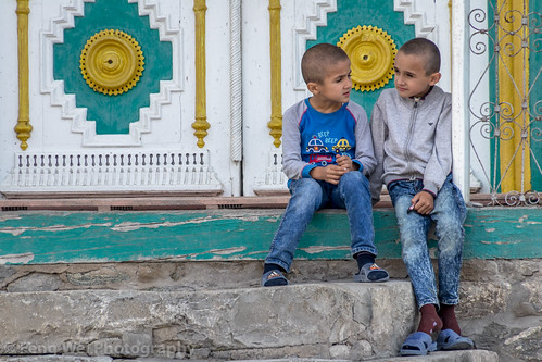 mosque traveldestinations eurasia zavaromosque travel outdoors horizontal caucasus azerbaijan colorimage tradition tourism lahic islamic ismaillidistrict