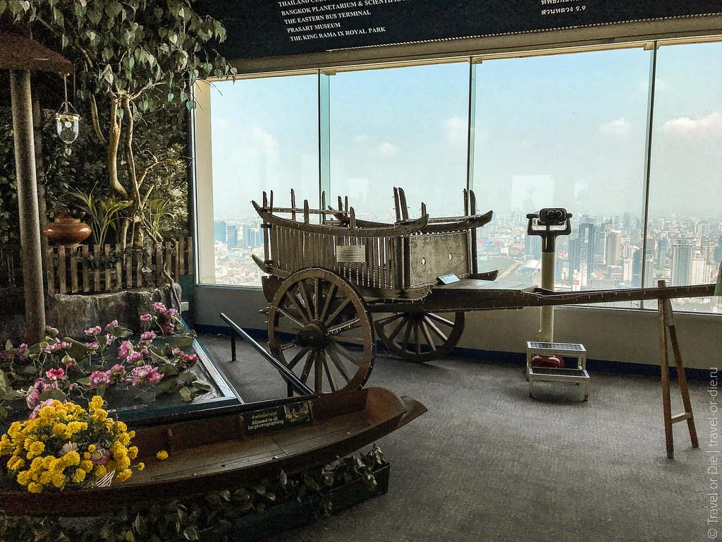 Baiyoke-Sky-Bangkok-9527