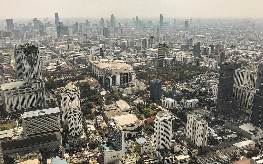 Baiyoke-Sky-Bangkok-9536