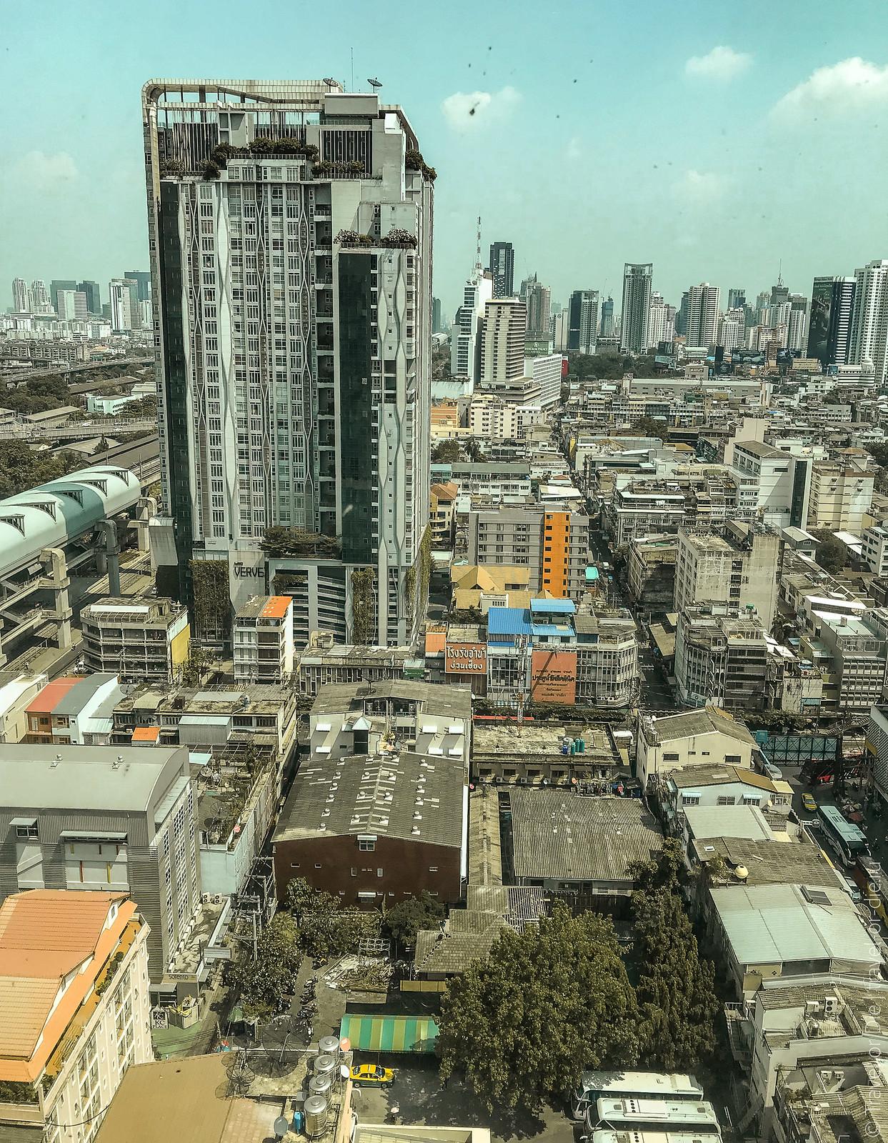Baiyoke-Sky-Bangkok-9516