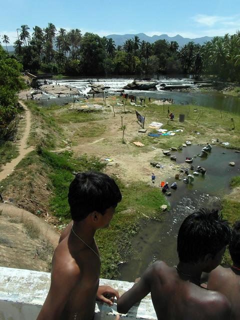 tamil nadu happy falls (2)