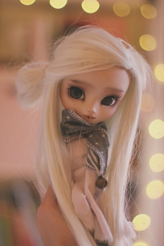[Riika Doll] Pullip FC ; - News p.3  - Heiiko PolkaDolls - Page 3 48807008658_5bd184ed9f_c