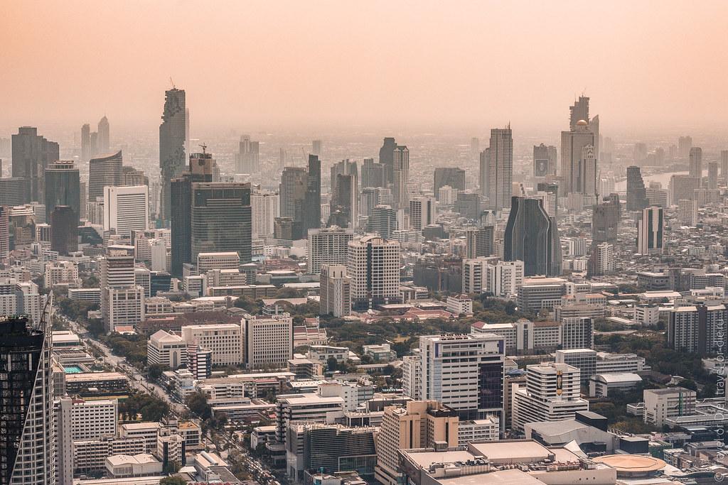 Baiyoke-Sky-Bangkok-9401