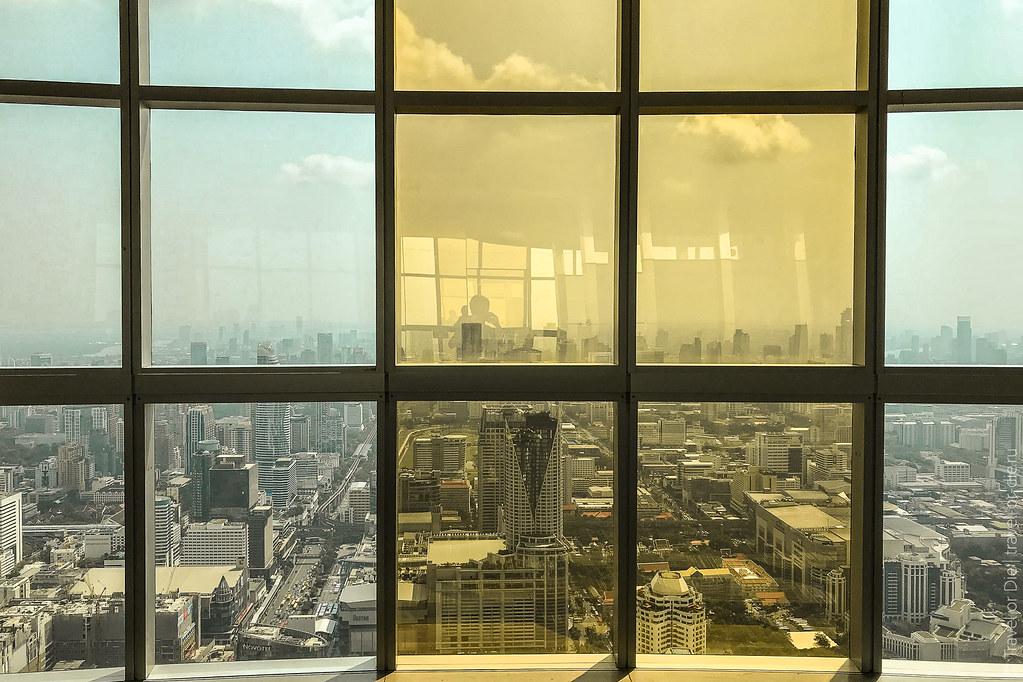 Baiyoke-Sky-Bangkok-9550
