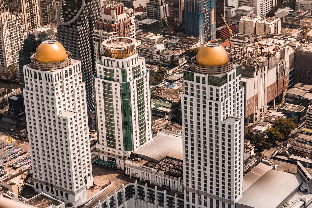 Baiyoke-Sky-Bangkok-9396
