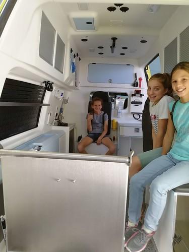 Ambulanz 2019 030
