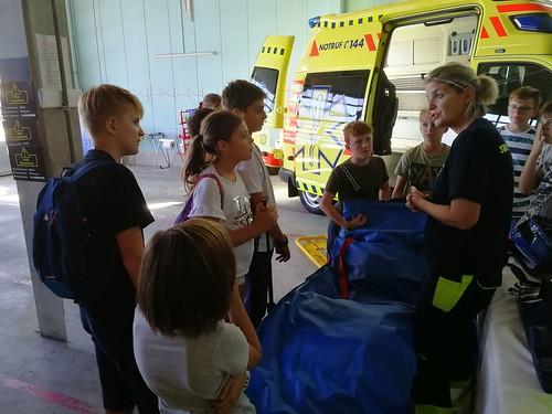 Ambulanz 2019 025