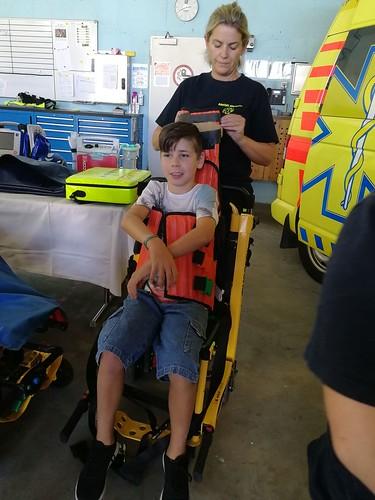 Ambulanz 2019 016