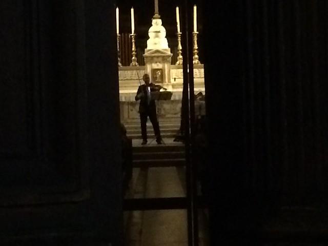 Notre Dame du Mont by Pirlouiiiit 27092019