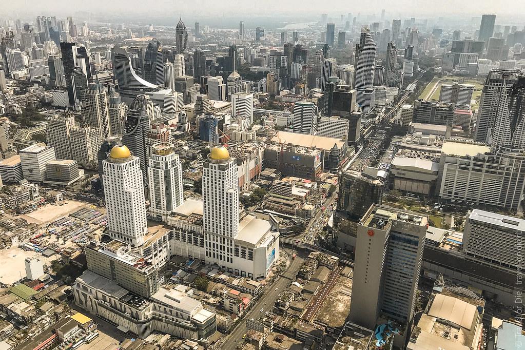 Baiyoke-Sky-Bangkok-9534