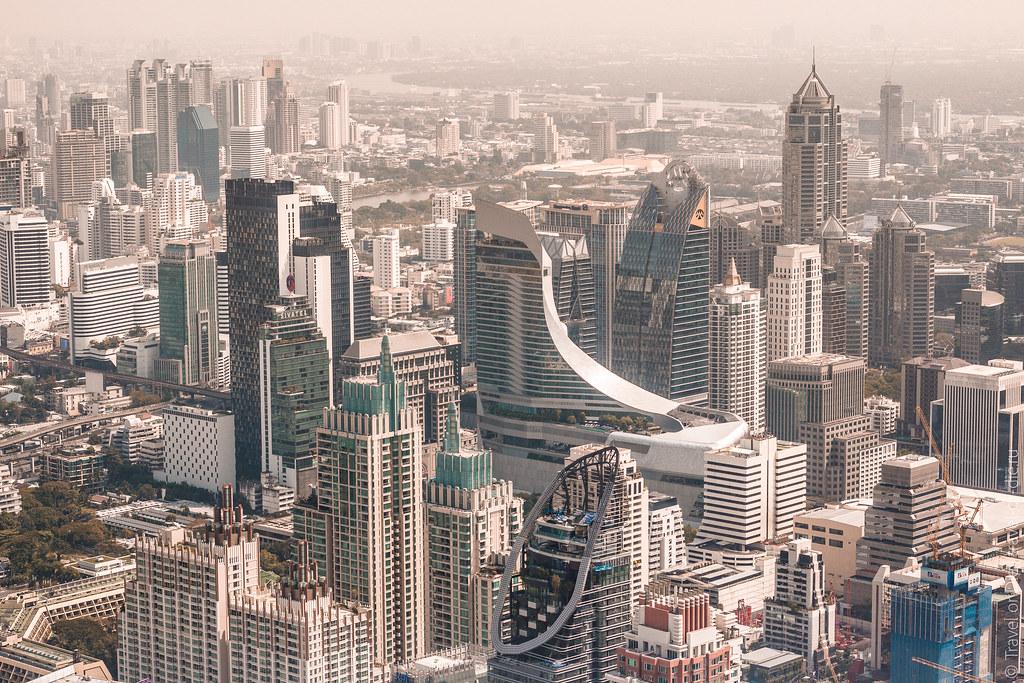 Baiyoke-Sky-Bangkok-9389