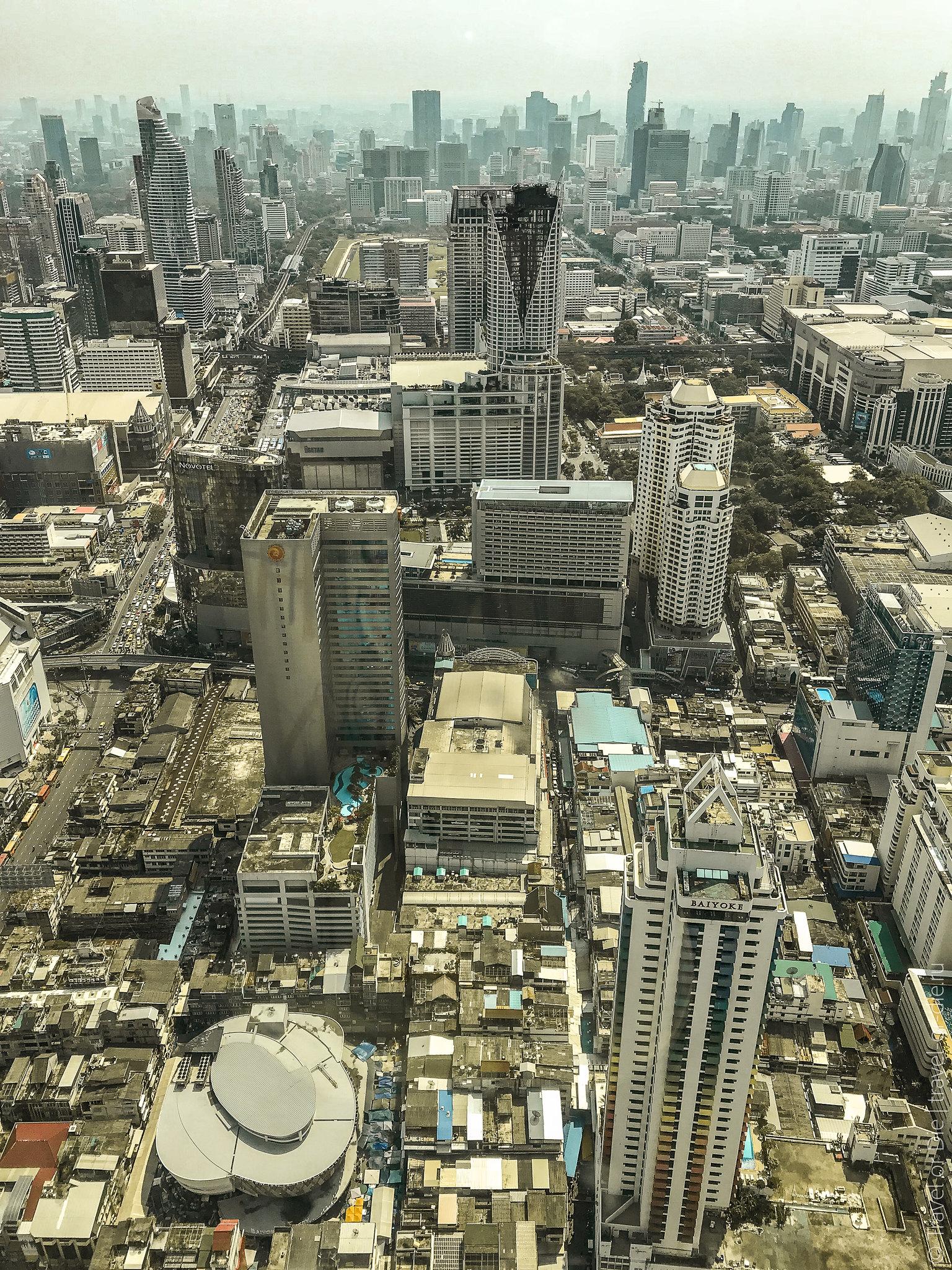 Baiyoke-Sky-Bangkok-9525