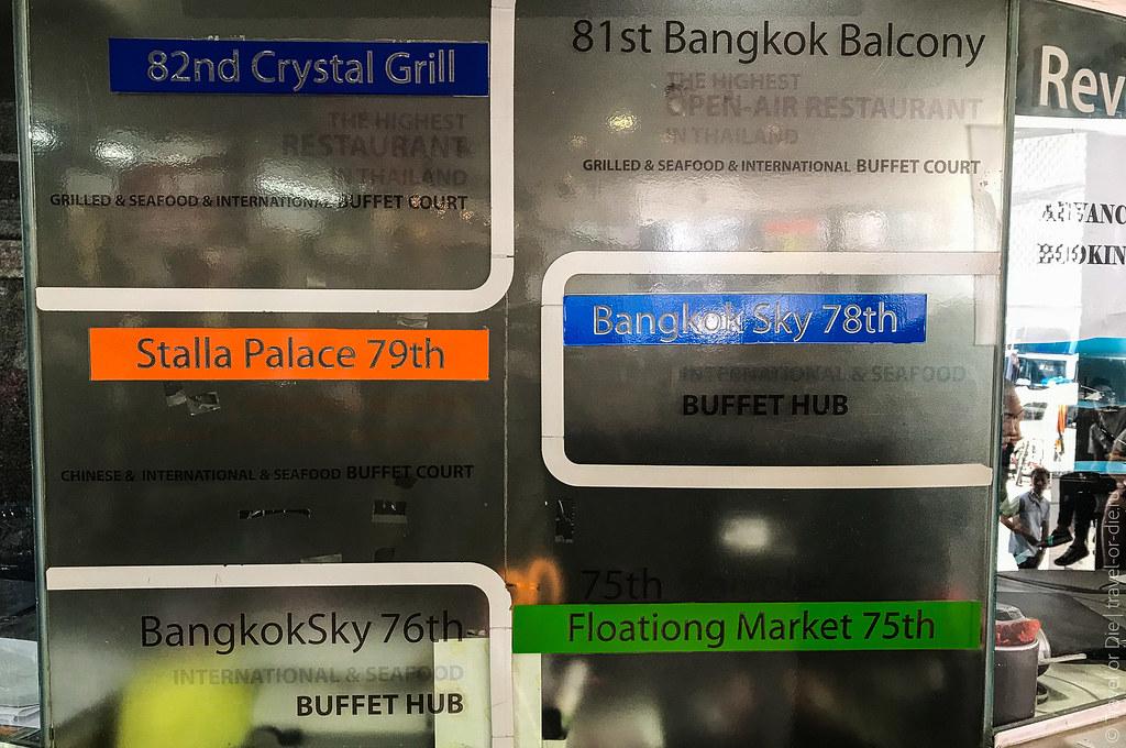 Baiyoke-Sky-Bangkok-9513