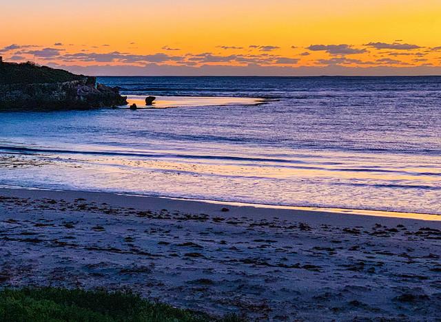 Green Head - Western Australia