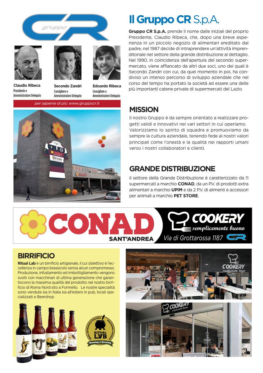 Unione-Rugby-Capitolina-&-Conad-Cookery-gruppo-cr-sant-andrea