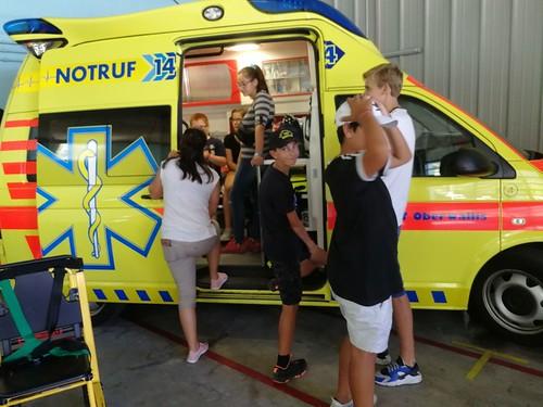 Ambulanz 2019 032