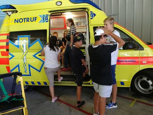 Ambulanz 2019 031