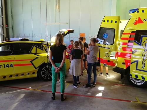 Ambulanz 2019 006