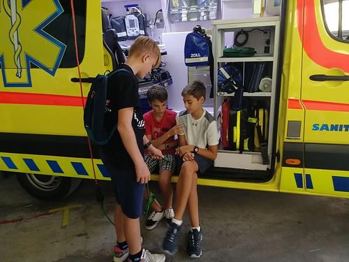 Ambulanz 2019 012