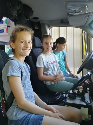 Ambulanz 2019 021