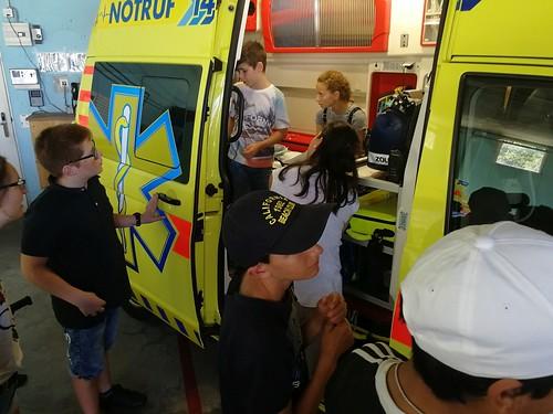 Ambulanz 2019 027