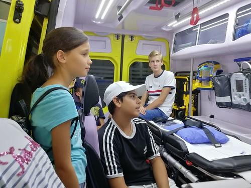 Ambulanz 2019 024