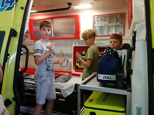 Ambulanz 2019 013