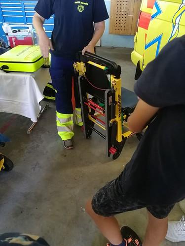 Ambulanz 2019 015
