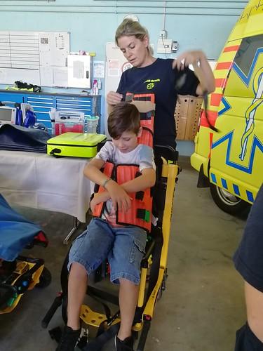 Ambulanz 2019 017